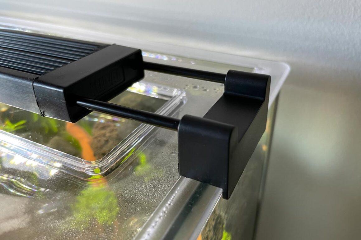 Fluval AquaSky 2.0 LED Stützen