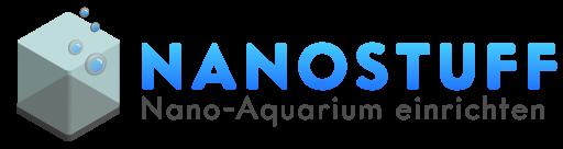 Nano Aquarium Stuff