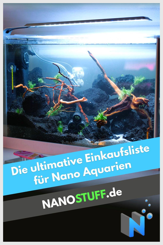 default 1000x1500 layout2478 superwide ultrawide monitor ultrawide 49zoll monitor 1g4frkj